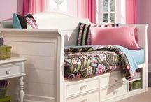 Home-Little Ones Room / by The Little Corner