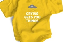 GOTTA LUV BABIES! / Collection of adorable babies, and adorable stuff for babies!