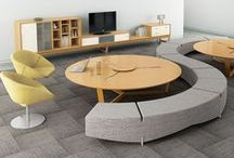 Ideas for the Library / by aPg