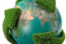 GOTTA LUV EARTH DAY! / I love the earth and most everything about it.
