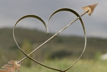 GOTTA LUV ♥HEARTS♥! / ♥ IT'S ALL ABOUT HEARTS ♥