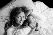 Fams / by Julie Hagenbuch Photography