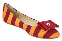Officially Licensed Virginia Tech Merchandise