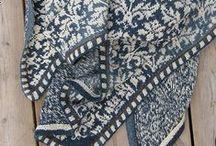 Knit / by Laura Virginia Manfredi Mosca