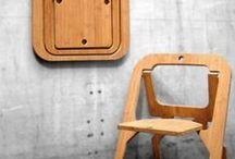 product design//furniture