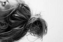 beauty : hair / #beauty #hair #hairstyle