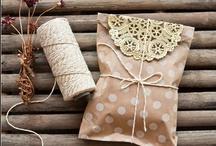 Baker's Twine / Inspiración con Baker's Twine y productos que se pueden encontrar en la tienda online My Little Party / by My Little Party Fiestas con Estilo