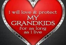 For the Grands