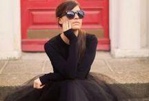 Dress Up / by Aniramma