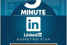LinkedIn for Business / How to use LinkedIn to grow your business