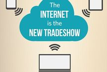 Digital Marketing for #ToTheTrade / Learn how to grow your #tothetrade business with digital marketing