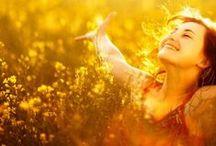 WOW ☯ Die Macht der Gedanken / Wahrheitsoffenbarende Worte über die Macht der Gedanken / Positives Denken / Verstand / Haltung / Gesinnung / Perspektive / Bewusstseinserweiternde Erkenntnisse / Weg zur Zufriedenheit