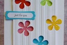 Cricut-Misc. / Craft / by Catherine Hayes