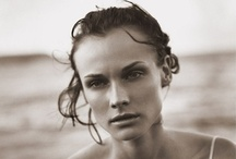Women photography