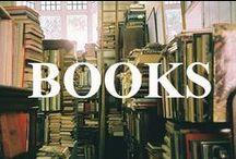 iBookworm / by JoLynn Cafferty
