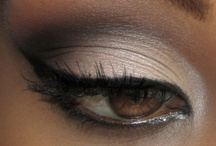 Make - Up Tips / by Donna Maniscalco