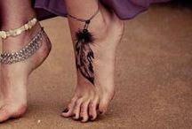 INK ...