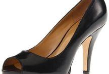 Shoes, Boots, Handbags, Purses / by Cindy Jones