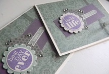 Z CTMH It's Your Day NSM Stamp Set