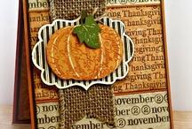 Z CTMH November 2012 SOTM Capture The Date