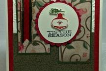 Z CTMH December 2012 SOTM Year Round Cheer