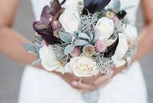 Famlienfest: Hochzeit / Meine Tipps und Anregungen rund um das Thema Hochzeit. Dekoration, Torte, Hochzeitskleid, Hochzeitsstrauß, Frisur, Geschenke, Fotos etc.