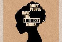 Happy & Healthy Mind