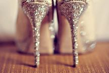 SHOES!!!! / by Paige Weisgram