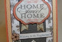 Z CTMH February 2013 SOTM Home Sweet Home