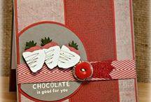 Z CTMH August 2013 SOTM A Chocolate Affair