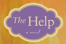 Books to Read or Get / by Stephanie Pennington