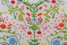 Needlework Crafties