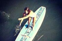 Verano MALL SPORT / ¡Llegó el verano! #veranoMS14 #playa #vacaciones #bikini #aventuras #surf #amigos