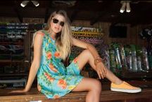 Moda: Primavera Verano 2014