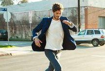 Street Style 2015 for men