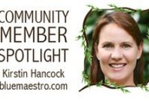 RCUWomen Member Spotlight / Highlighting our community members from www.rcuwomen.com
