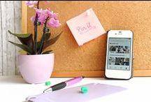 Blog / Hier sammle ich Pins zum Thema: Blog Tipps, Blogging Tipps, Blogger Tipps, Blog Tips, Blogging Tips, Blogtipps, Bloggingtipps, Blogging, Blogger