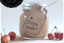 Rezepte - arianebrand.com / Hier findet ihr leckere Rezepte, die unserer Familie am besten schmecken und die schnell und einfach zu machen sind.
