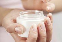 DIY Kosmetik / Hier sammle ich alle Rezepte und DIY's / tutorials / Anleitungen für Kosmetik zum selbermachen / Biokosmetik / Naturkosmetik / Heimwerken