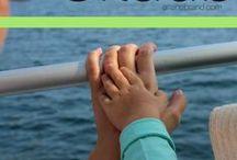 Familienleben / Hier sammle ich Pins für euch zum Thema Familienleben - Tipps zur Erziehung, Leben mit Kindern, Spielen, Ferienprogramm, Urlaub etc.