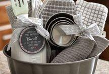 DIY - Geschenkideen / DIY Geschenke und Geschenkideen zum Selbermachen und Basteln für Freunde und Familie. DIY, Basteln, Selbermachen, DIY Tutorials, DIY Ideen, DIY Geschenke, Geschenke basteln, Kreativ, DIY Anleitungen