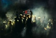 mu | do you hear the people sing? / les misérables