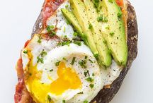 Whole30 / Whole30 recipes, tips & information