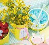 Sommerfest / Hier sammle ich Pins zum Thema Sommerfest oder Gartenparty: Tischdeko, Gartendeko, Picknick - Tipps, Bowle, Rezepte, Party - Ideen zum Selbermachen, Basten, Nähen, DIY und Heimwerken