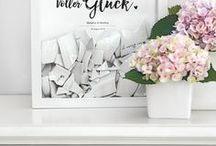 DIY Hochzeitsgeschenk / Hier sammle ich Pins zum Thema Hochzeitsgeschenke (Geschenke zum Selbermachen, Ideen für Glückwunschkarten und Geschenkideen)