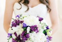 Fleur / by Leah-Katherine Whanger