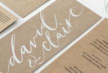 Branding / by Natalie 'Windett' Imhoff