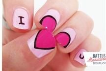 LOVE  & Valentines :) / by Debbie Foshee