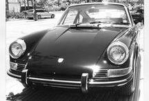 Cars / Cars I've spotted & snapped.  I LOVE CARS. / by Ciarán Murray