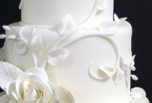 Love & Weddings... Always a Bride / by linda johnson